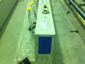 Beam Column Mould
